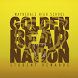 WaynedaleHS Golden Bear Nation by SuperFanU, Inc