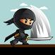 Deft Ninja by Tarsier Games