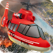 Fire Helicopter Force 2016 by TrimcoGames