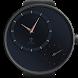 Elegant Watch Face by Thalia Premium Photo Montage