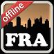 Frankfurt Guide by TPGTeam