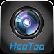 HooToo MyCam Pro by xiaodongli