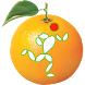 Fruits Runner by MBM Studio ltd