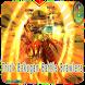 Trick Bakugan Battle Brawlers by New Best Download