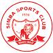 Simba Sc by Cas Media