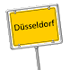 Düsseldorf Shopping App by Wallace GmbH