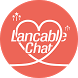 Lancable Chat : stranger chat by JIOSOFT