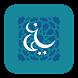 حلقات جامع الراجحي by ModernIT Co.