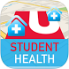 Find Doctors - York University by Appletree Medical Group
