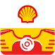 Moto Clube Shell by SCIT Service & Consulting