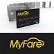 MyFare by Wave Crest Holdings Limited