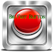 Funny Big Fart Button by Alex.Apps