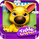Tickle Critters by Safki Investments Pty Ltd