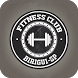 Fitness Club Birigui