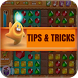 New Tips Diamond Digger Saga by Clumsy Studio Production