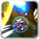 Space Wing - Orbital Defense