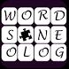 Words Neolog