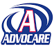 AdvoCare Ordering App by Adam R Lewis