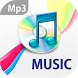 Bondan Fade 2 Black : Lagu Pop Terpopuler Mp3 by ArfanDev