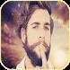 Beard Styles Goatee by Med Team Apps