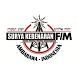 Radio Surya Kebenaran by Bereshit Studio