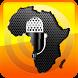 Africa Gospel Radio & News by Innovative Ideas Ghana (iighana)