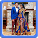 African Couple Fashion Ideas by SarimanApps