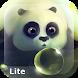 Panda Dumpling Lite by apofiss