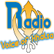 Radio Voice Of Khalsa by Jasvir Singh