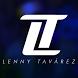 Lenny Tavárez by All About Music