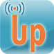 Whats Up Hut by miGuy Digital Services
