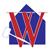 Watts Auctions by Bidwrangler LLC