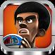 Basketball Dudes Shots by Bitoon Games, SL