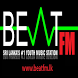 Beat FM by ComCities.com