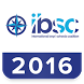 2016 IBSC Annual Conference by Core-apps