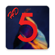 Wallpapers for OnePlus 5 by Teragon Live Studio