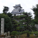 Japan:Nagahama Castle (JP096)