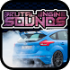 Engine sounds of Focus by FlawlessApps