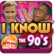 I Know the 90's - Guess a Pic by Ginza Games