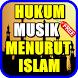 Hukum Musik Tentang Ajaran Islam by Doa Ajian Ampuh