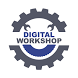 Digital Workshop by IgniteInfosys.in
