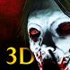 3D Horror: Evil Nightmare EX by INK, K.K.