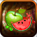 Fruits Slicer Mania by Intellect Software