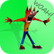 Woah! Meme Soundboard by InVogue Apps & Games