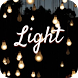 Light Font for FlipFont , Cool Fonts Text Free by Free FlipFont Studio