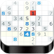 Simple Sudoku - Puzzle Game by ReadFlipBook Team