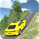 Crazy Taxi Driver Hill Station by Spirit Games Studio