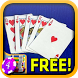 3D Royal Flush Slots - Free by Signal to Noise Apps