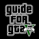 Cheats And Guides For GTA V by Dirtyletipe