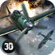 Aircraft Battle War Air Combat by TaigaGames
